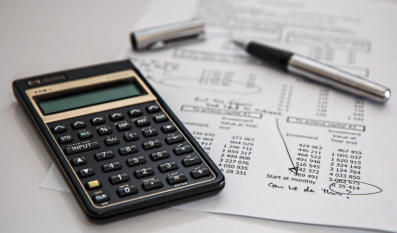 conseil optimisation fiscal professionnel